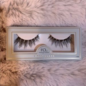 HOUSE OF LASHES: SIREN FLARE